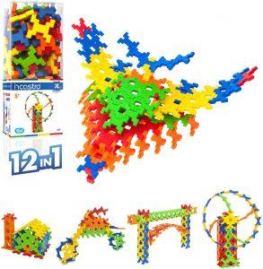 giocattolo stem