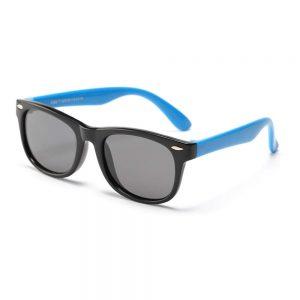 occhiali sole bambini
