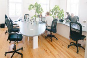 Le 7 Migliori Sedie Ufficio Ergonomiche 2021: Offerte ...