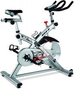 bicicletta spinnng