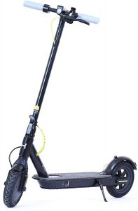 monopattino e-scooter