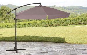 ombrellone giardino terrazzo balcone