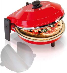 fornetto pizza